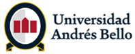 Universidad-Andrés-Bello